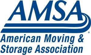 American Moving & Storage Assocation