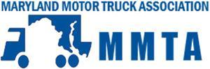 Maryland Motor Truck Association