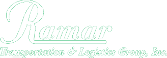 Ramar Transportation & Logistics Group, Inc.
